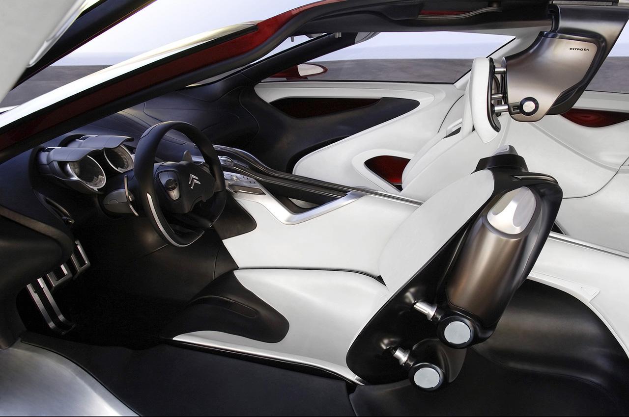2006-Citroen-C-Metisse-Concept-Interior-1280x960
